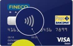 Fineco Small Business