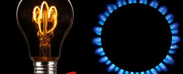 offerte e on energia