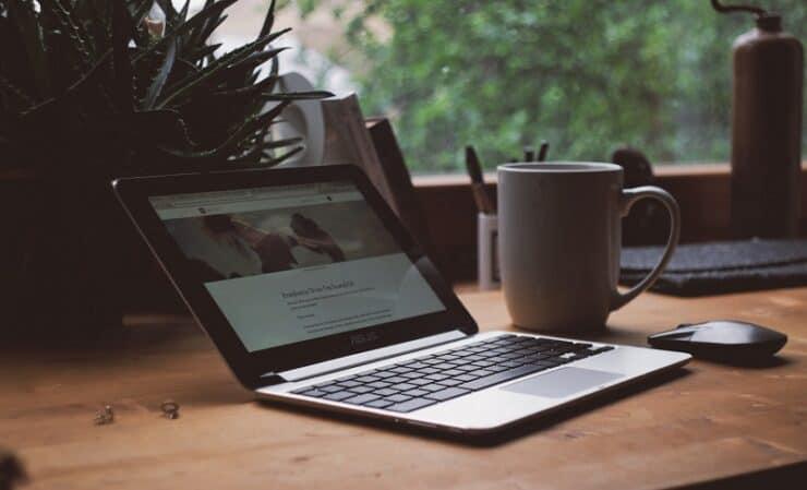 Conti correnti per lavoratori autonomi e freelance