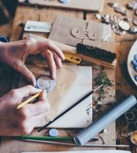 Conto Corrente per Artigiani