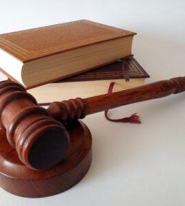 La normativa sulla cessione del quinto