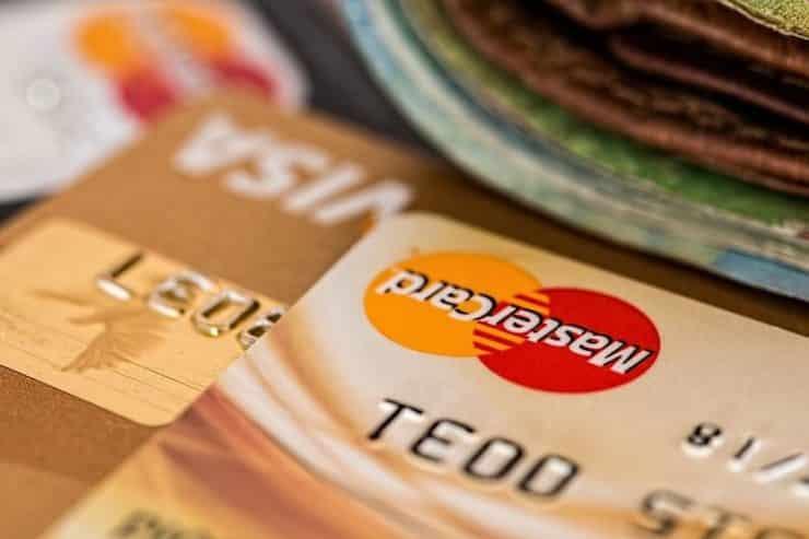 Conti correnti con carta di credito gratuita