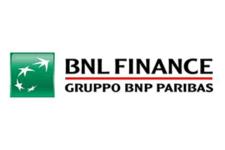 Cessione del quinto BNL Finance