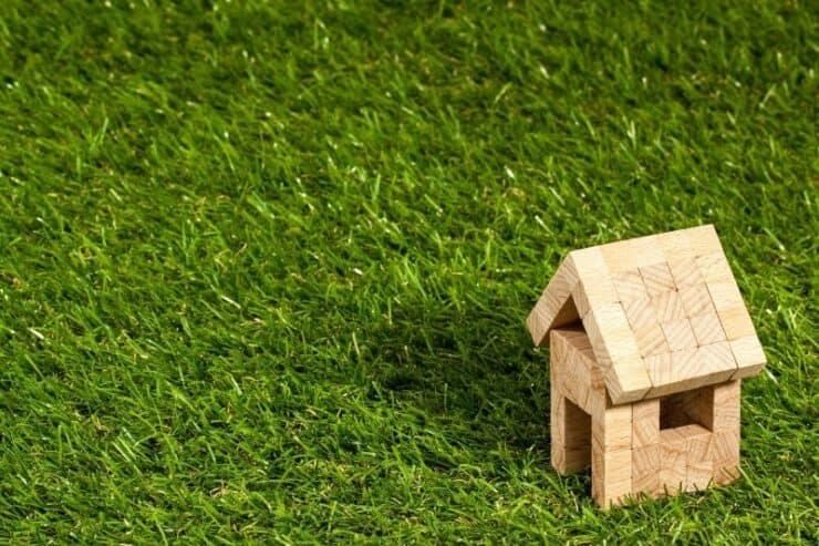 Mutuo Senza Anticipo: Scopri i Mutui Anticipo Zero