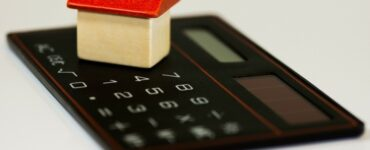 Mutui 100%: quali banche li concedono?
