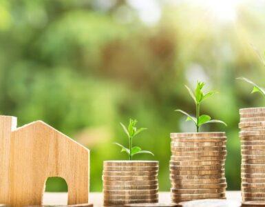 Mutui Agevolati o a Tasso Agevolato: Ecco Come Richiederli