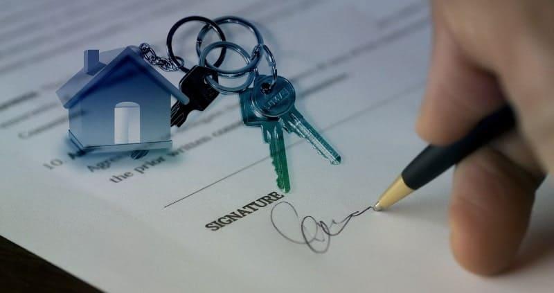 Come Ottenere Mutui al 90% llll➤ Scopri Anche i Finanziamenti al 95%