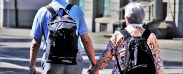 Conto Corrente Per Accredito Pensione