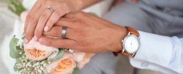 Conto Corrente Per Matrimonio