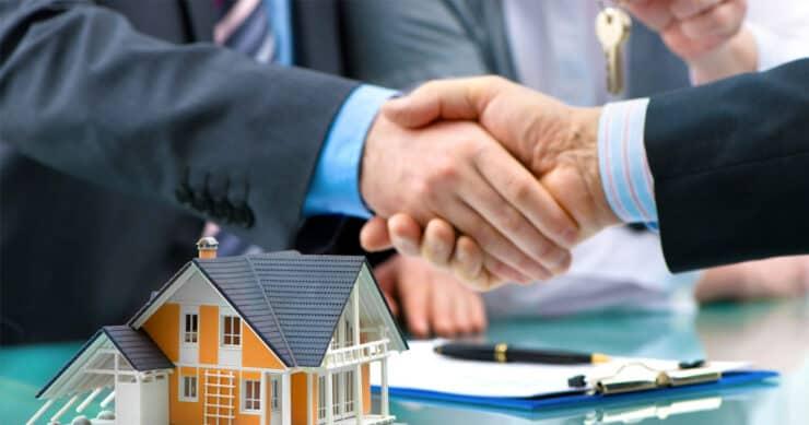 Mutuo Fondiario: definizione, come funziona e differenza Mutuo Ipotecario