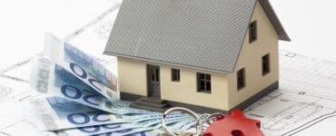 Mutuo Ipotecario: definizione, come funziona e caratteristiche