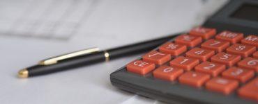 Canone del conto corrente