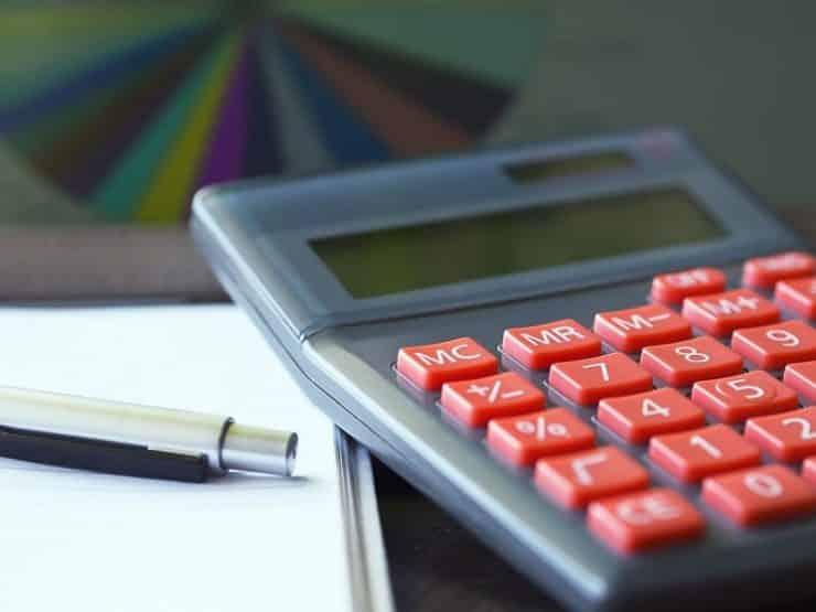 Imposta di bollo sul conto corrente