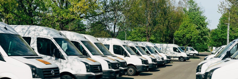 assicurazione autocarro con franchigia