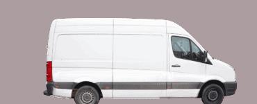 assicurazione autocarro temporanea