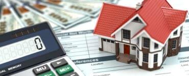Mutui Chirografari: definizione, garanzie e durata massima