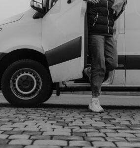 assicurazione autocarro giornaliera