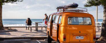 assicurazione autocarro per uso privato