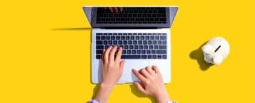 elenco banche online