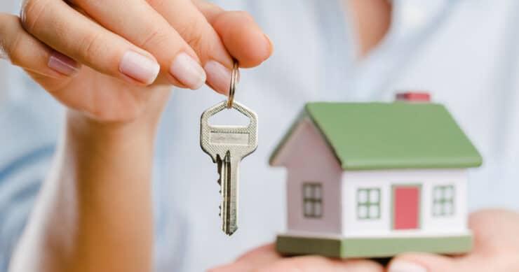 Mutui INPS (Ex INPDAP): come richiederlo, costi e come funziona