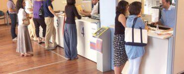banche on line con filiali