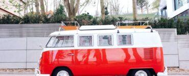 assicurazione autocarro storico