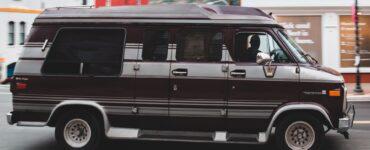 assicurazione autocarro storico senza asi
