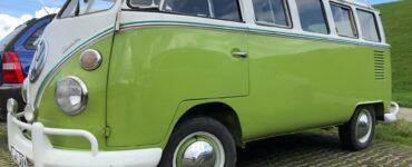 assicurazione autocarro tariffa fissa