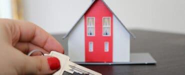Mutui a Tasso Fisso: conviene richiederli?