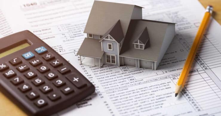 Mutui senza Garanzie: come ottenere un mutuo senza garante