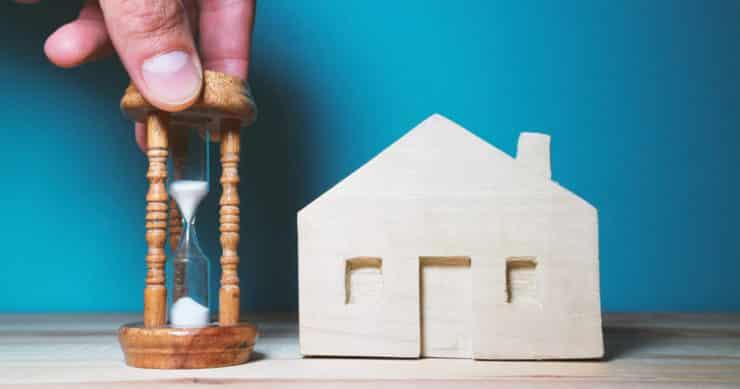 Mutui Veloci: come funzionano e come ottenerli