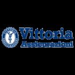 Assicurazione Vittoria autocarro