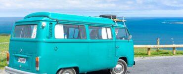 assicurazione autocarro economica