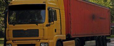 assicurazione camion