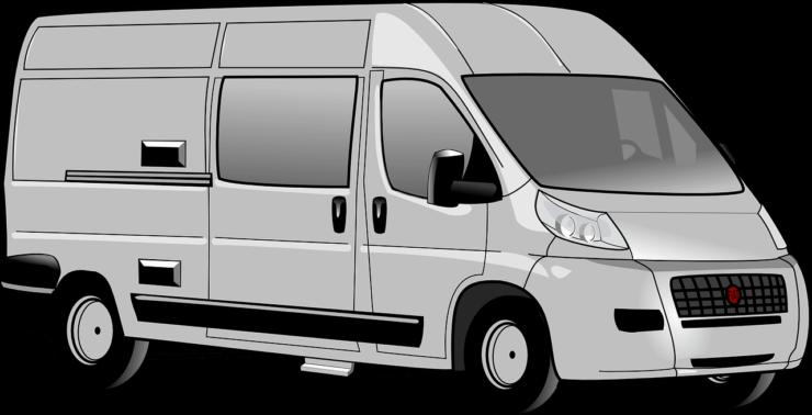 assicurazione furgone 35 quintali