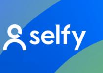 Conto Selfy Mediolanum