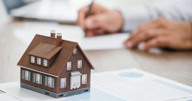 Mutui Tasso Variabile: conviene, vantaggi e svantaggi