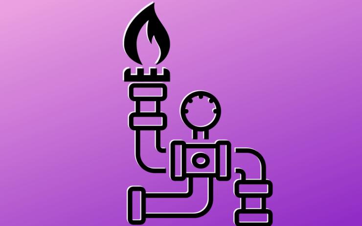 prima attivazione gas