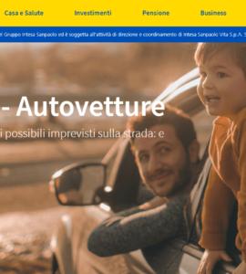 assicurazione auto aviva