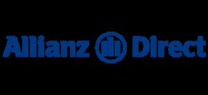 Assicurazione autocarro Allianz Direct
