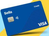 Carta di credito Visa Banca Sella