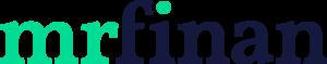 Cessione del quinto MrFinan