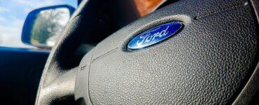 assicurazione ford