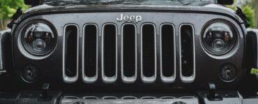 assicurazione jeep