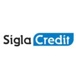 Cessione del quinto Sigla Credit