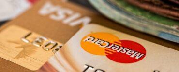 Carta di credito a saldo