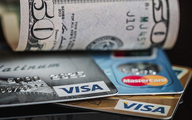 Carta di credito con fido