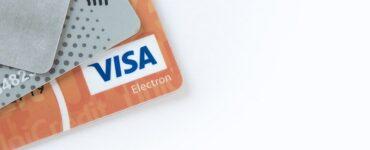 Carte di credito con cashback