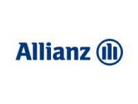 Assicurazione Allianz moto